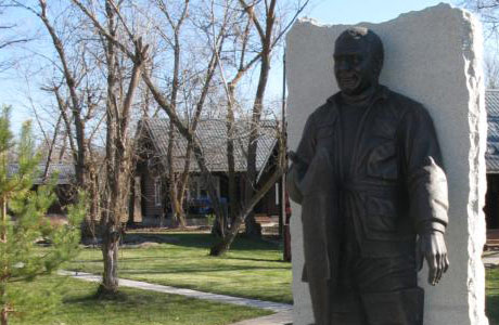 Оскар Соболев