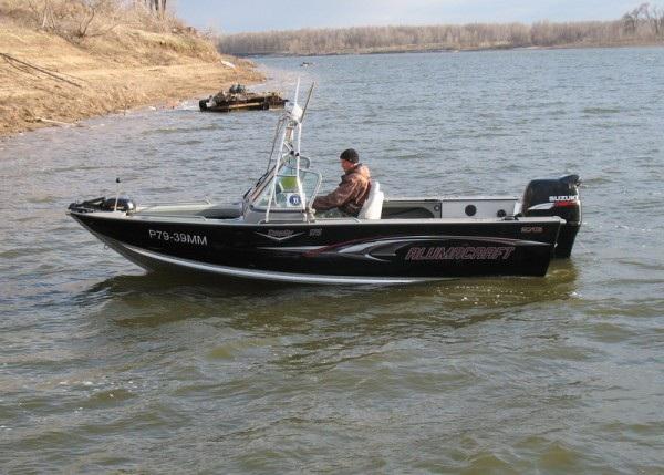 Какие снасти нужны для рыбалки на Ахтубе и Нижней Волге
